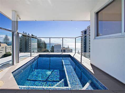 Virtual Design A Kitchen eden penthouse rainbow bay a rainbow bay apartment stayz