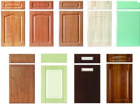 kitchen cabinet doors replacement kitchen cabinet replacement doors cabinets and vanities
