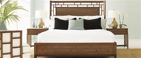 great bedroom furniture great bedroom furniture florida greenvirals style