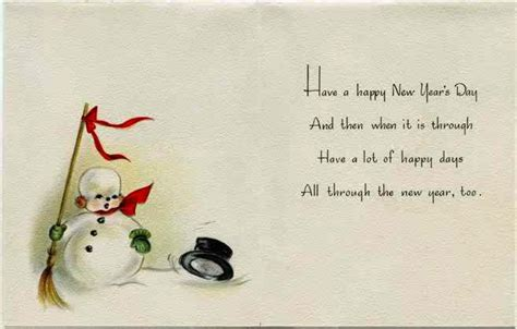 new year greeting card ideas happy new year quotes wishes message sms 2017