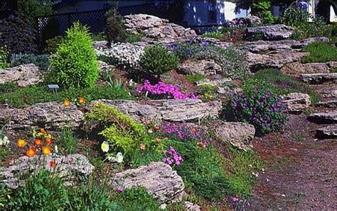 images of rock gardens 20 fabulous rock garden design ideas