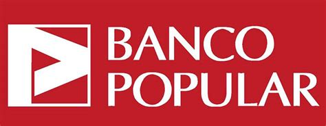 banca popular internet banco popular casos de 233 xito powernet