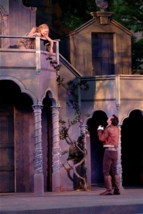 Romeo And Juliet Balcony Scene Set Design adventures in dramaturgy quot romeo and juliet quot at the heart
