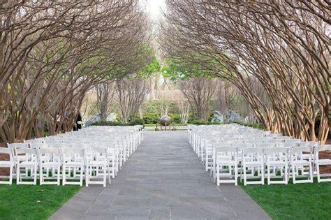 dallas botanical gardens wedding pin by bethany pearson on pretty weddings
