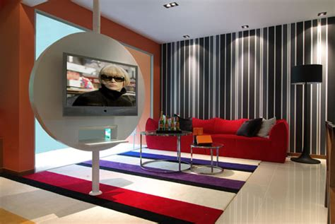 themed interior design 11 interior design trends to enhance your house