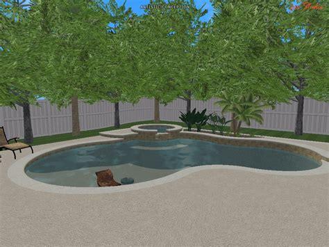 pool design software 3d pool design swimming pool design software