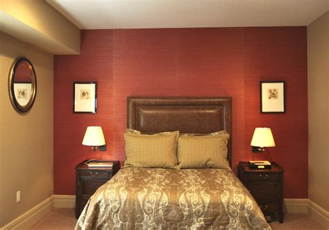 best paint color for bedroom with brown furniture modern concept bedroom paint brown and with gallery of