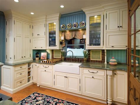 painting kitchen ideas painting kitchen backsplashes pictures ideas from hgtv