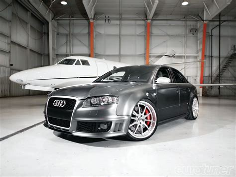 2007 Audi Rs4 by 2007 Audi Rs4 Supercar Status Photo Image Gallery