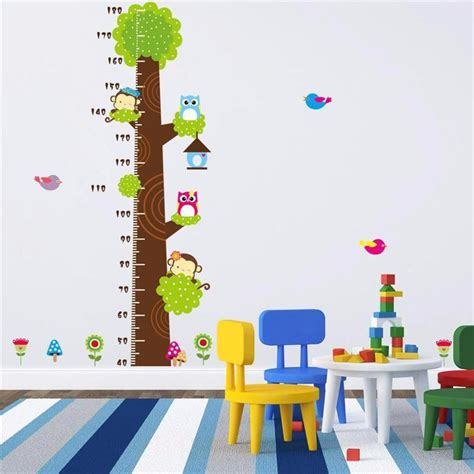 cheap wall stickers for cheap wall stickers for peenmedia
