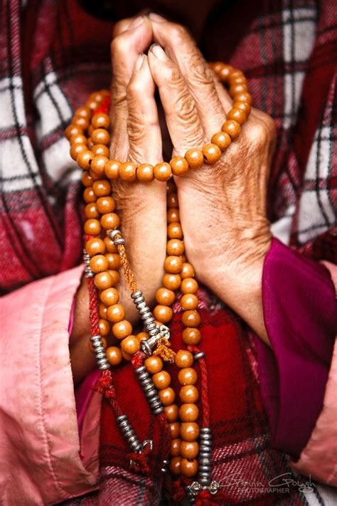 buddhist prayer mala pin by fabienne morgana on sacred strands
