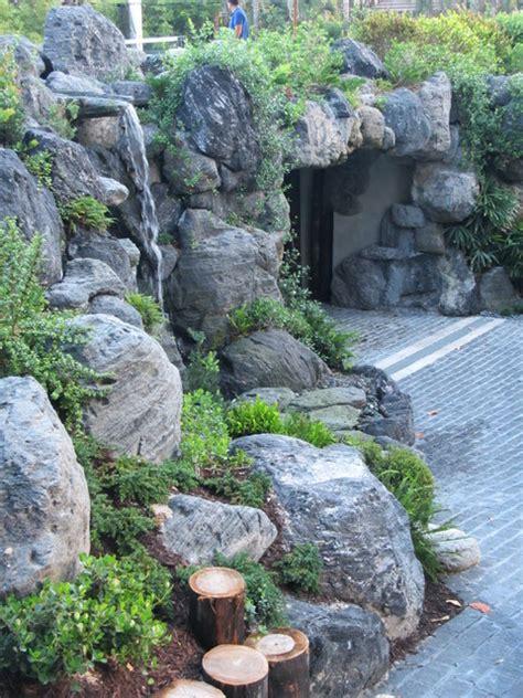 florida rock garden rock garden in florida early rock garden early rock