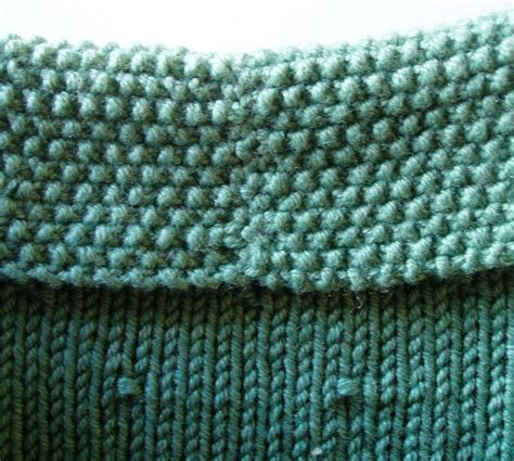 grafting knitting knitting now and then russian grafting