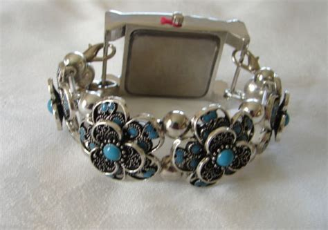 narmi faces for jewelry 17 best images about beaded watches on for