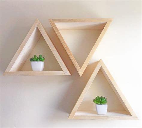 unique shelves 25 best ideas about unique wall shelves on