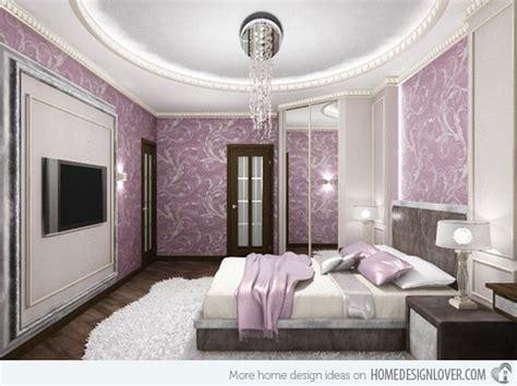 purple and silver bedroom designs 15 ravishing purple bedroom designs decoration for house