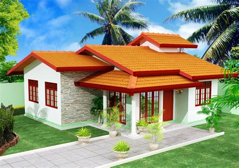 House Plans With Mil Apartment this philippines house is beyond comfort home design