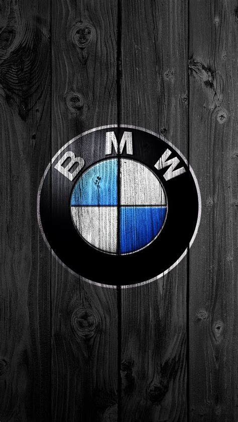 Iphone 5s Car Wallpapers by Iphone 5s Wooden Bmw Wallpaper Http
