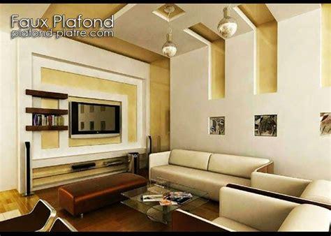 1000 ideas about faux plafond suspendu on plafond en placo faux plafond placo and