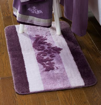 how to clean a rubber st how to clean bathroom rugs with rubber backing 28 images