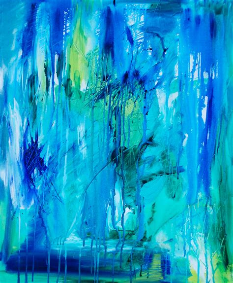 acrylic painting ideas abstract abstract flower paintings acrylic car interior design