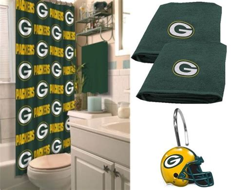green bay packers bathroom accessories green bay packers bathroom set 28 images nfl green bay