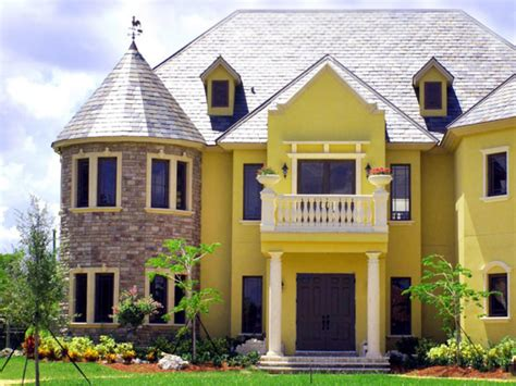 house beautiful paint colors exterior beautiful outside house colors savwi