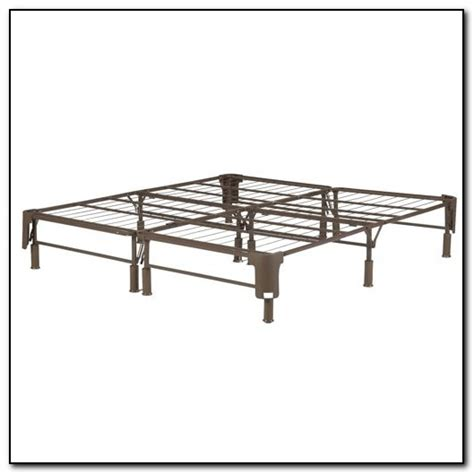 metal bed frame costco costco bed frame 28 images costco king mattress medium