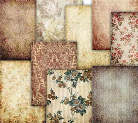 free decoupage papers free decoupage vintage printables decoupage papers free