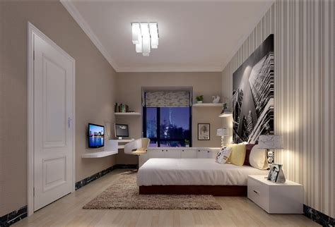 wall paper designs for bedrooms 3d wallpaper designs for bedroom 3d house free 3d house
