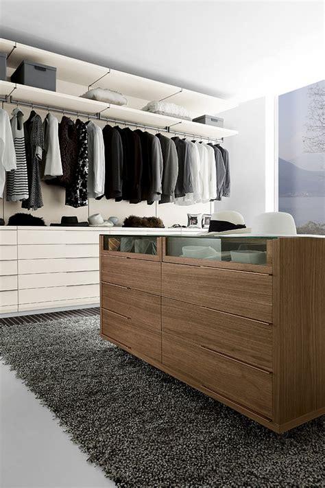 Designer Floor Plans exclusive walk in wardrobe offers stunning modular