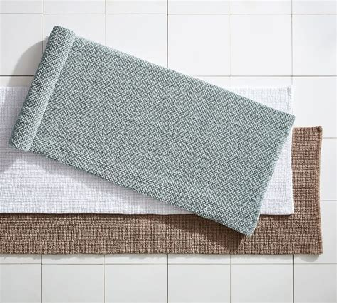 gray and white bathroom rugs grey and white trellis bath rug rug designs