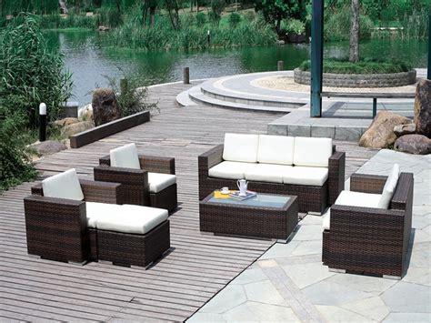 costco wicker patio furniture costco wicker patio furniture 28 images costco outdoor