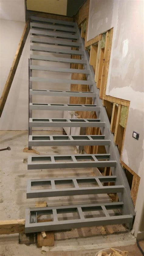 stairs design best 25 floating stairs ideas on modern