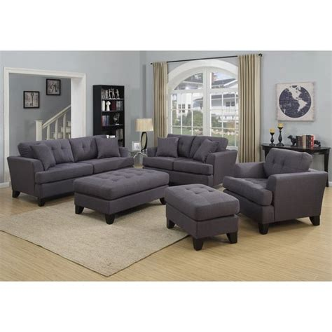 grey living room furniture set best 25 grey living room sets ideas on grey