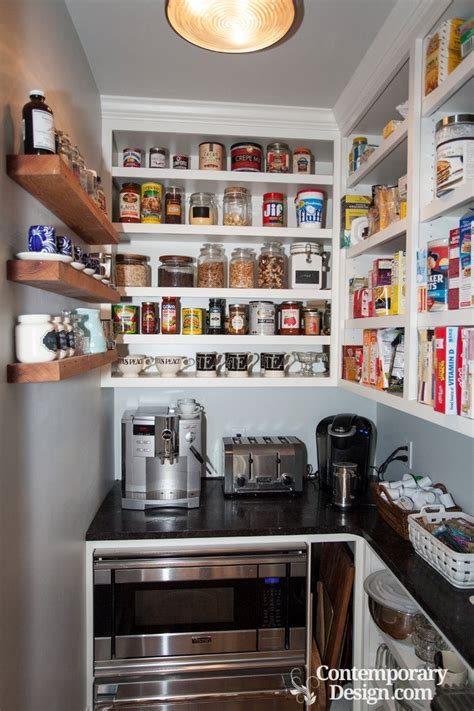 kitchen designs with walk in pantry small walk in pantry designs