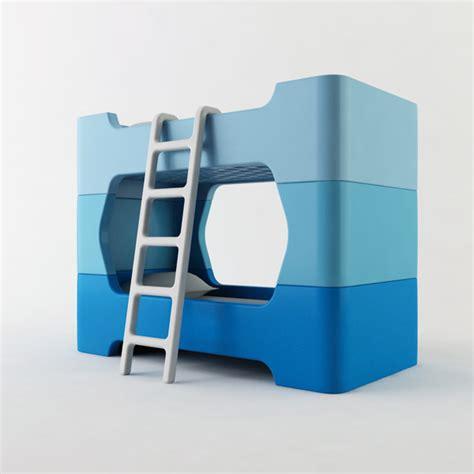modern bunk beds top 10 bunk beds decoholic