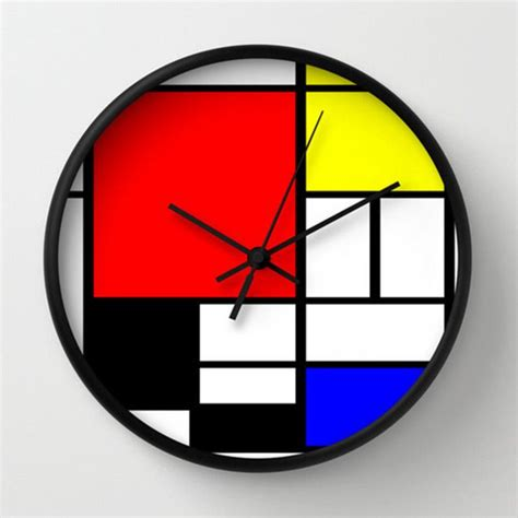 small clocks for craft projects 17 best images about small craft projects on