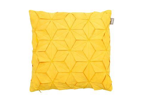 kami origami bedding house