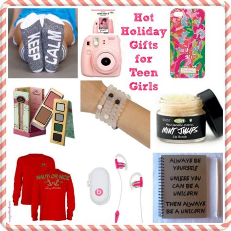 things for gifts gifts for it s me debcb