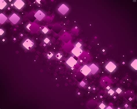 light graphics colorful abstract lights background psdgraphics