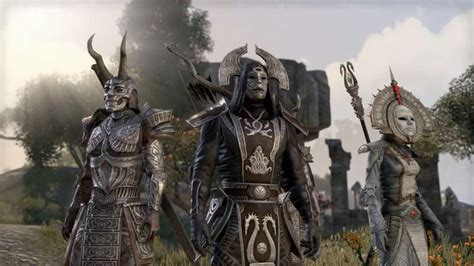 Two Months Later: Elder Scrolls Online is Now 50% Off