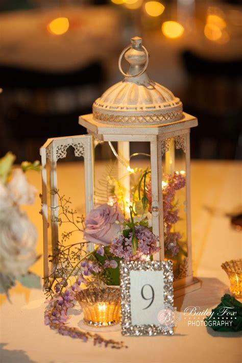 lantern centerpieces 25 best ideas about lantern wedding centerpieces on