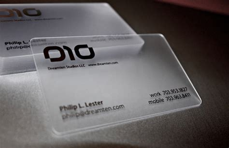 how to make plastic business cards plastic business cards halo design studios