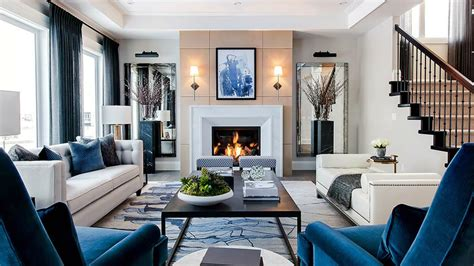 home interior images photos lottery grand prize is a 1 6 million home photos