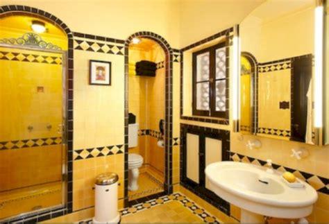 yellow tile bathroom ideas 93 bathroom ideas yellow tile small bathroom ideas