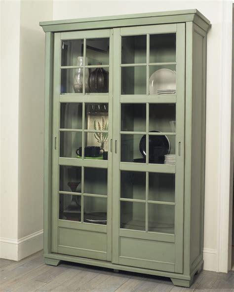 kitchen cabinet with sliding doors jonathan david library cabinet with sliding doors