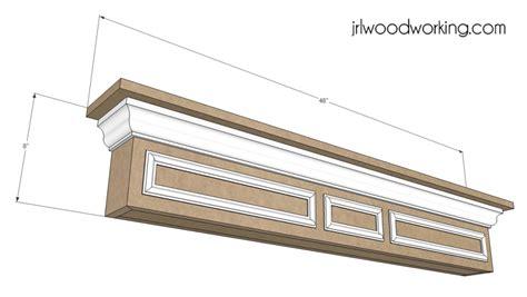fireplace mantel woodworking plans woodworking plans mantel shelf woodplansfree