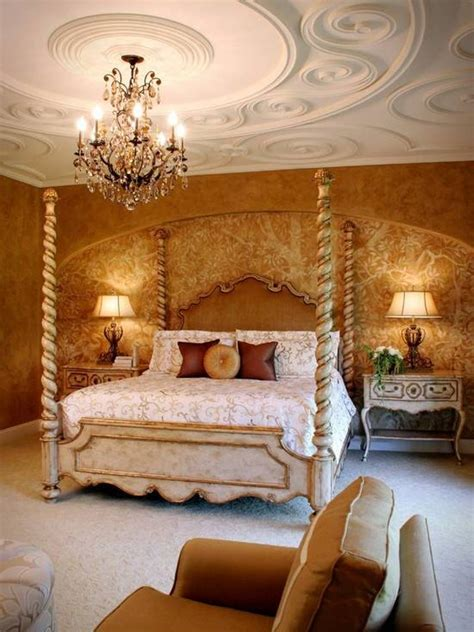 designers bedrooms 22 mediterranean bedroom designs gives your bedroom a new look