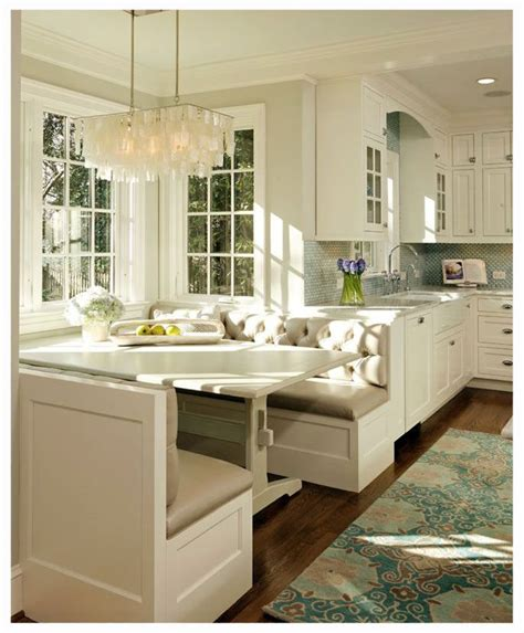 eat in kitchen ideas for small kitchens eat in kitchen design ideas 28 images eat in kitchen ideas k c r